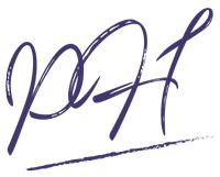 ph-underline-200x161
